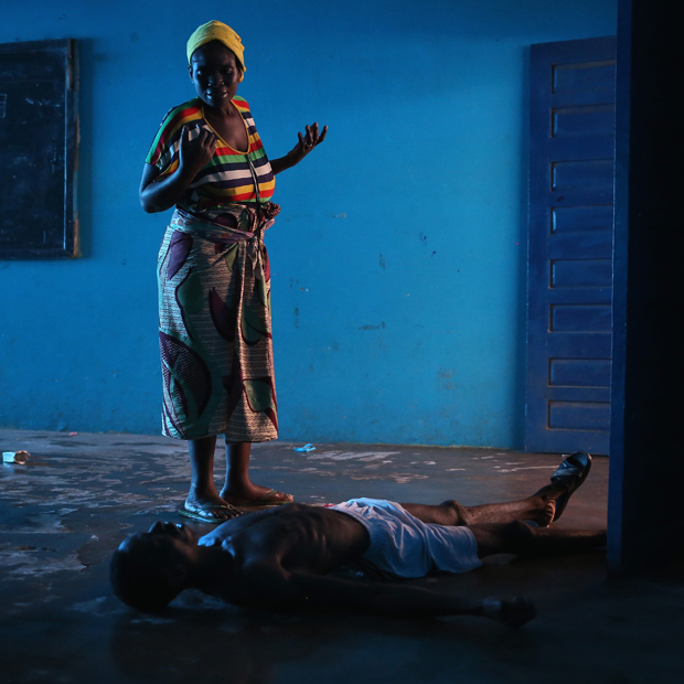 ebola_2.jpg