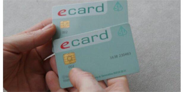 Mit oder ohne Bild - die ewige E-Card-Frage