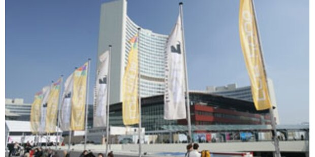 Besucherrekord am Europäischen Radiologenkongress