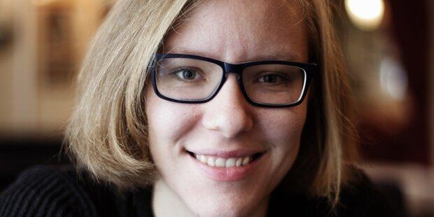 Bachmann-Preis: Nur eine Austro-Autorin dabei