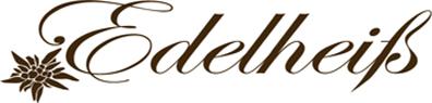 Logo Edelheiß