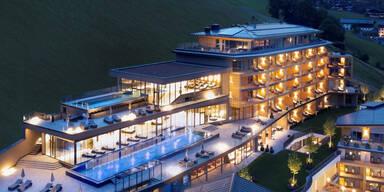 Salzburger Hotelier klagt wegen Verdienstentgangs
