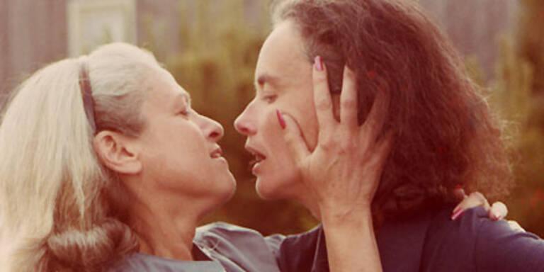 Queer-Filmfestival ab 2. Juni in Wien