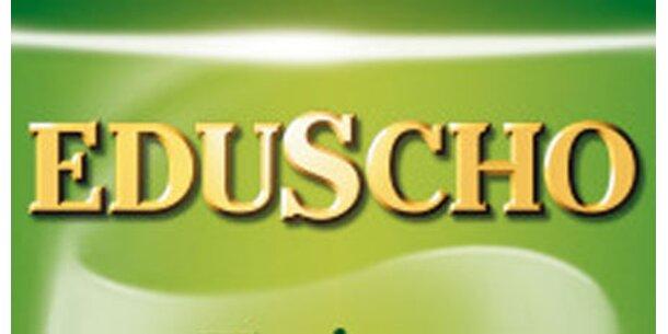 Eduscho schließt Logistik-Zentrum in NÖ