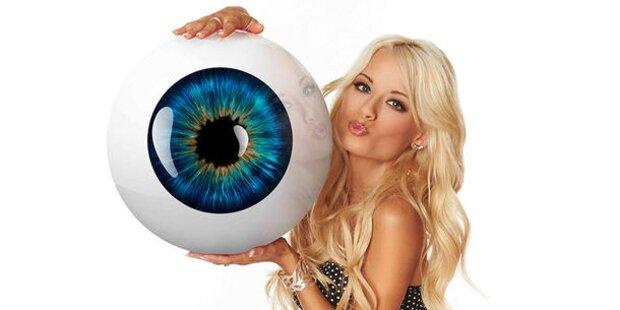 Promi Big Brother: Bye Bye Mia!