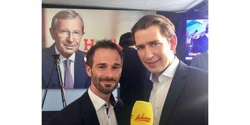 Salzburger Landtagswahl