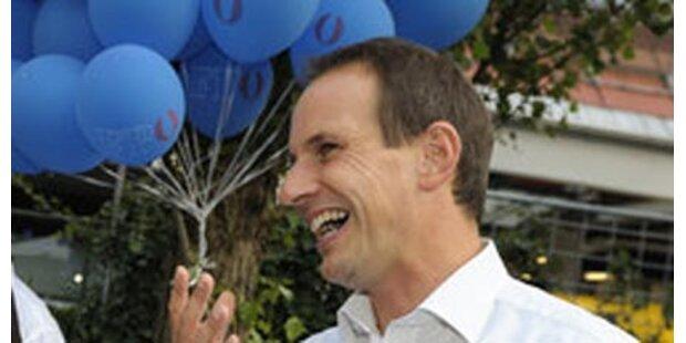Kirche verurteilt FPÖ-Wahlwerbung