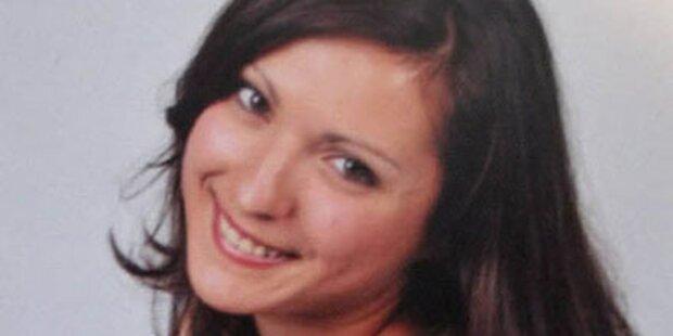 Anita K. vermisst - Verbrechen befürchtet
