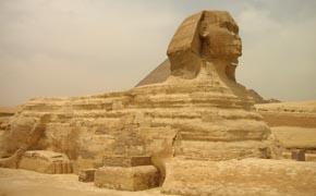 egypt2_sxc