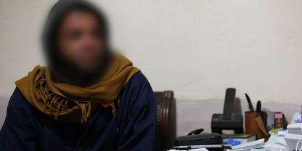 IS eröffnete Eheberatungs-Stelle in Raqqa