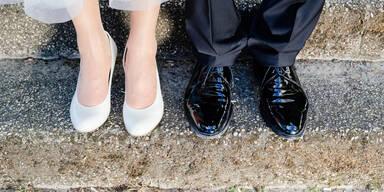 So gut ist die Ehe für die Gesundheit