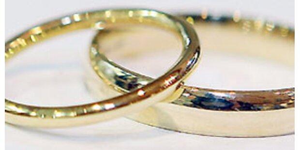 Italienerin für Hochzeit aus Koma geweckt