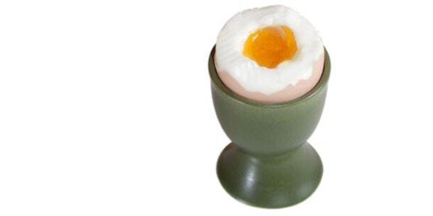 Ein gutes Frühstück hilft beim Abnehmen