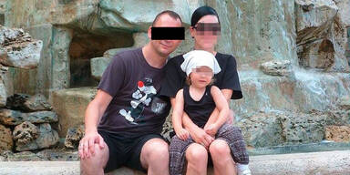 Ehefrau umgebracht: Jetzt spricht Anwalt