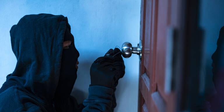 Die geheime Kriminalitäts-Statistik 2020 für ALLE BEZIRKE