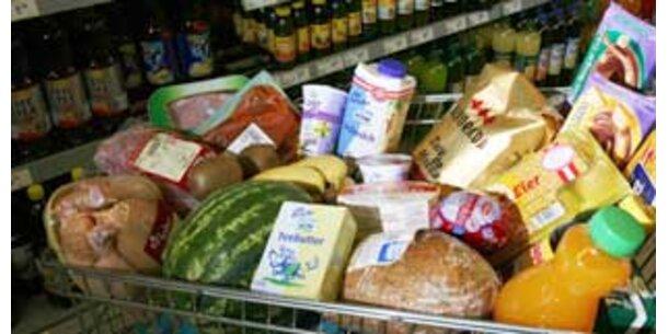 Wirtschaftsforscher warnen vor Preisschub