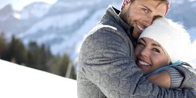 Frisch verliebt: Darum tut Abstand gut