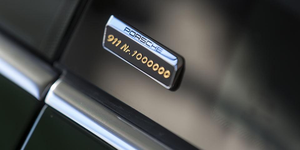 einmillionster-Porsche-9111.jpg
