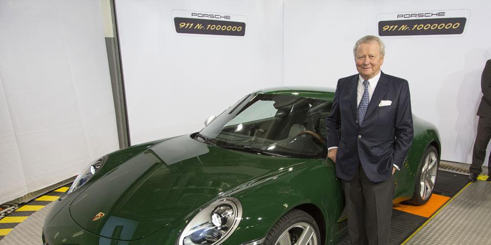 einmillionster-Porsche-9113.jpg