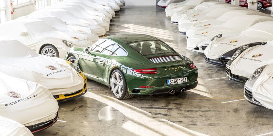 einmillionster-Porsche-9114.jpg