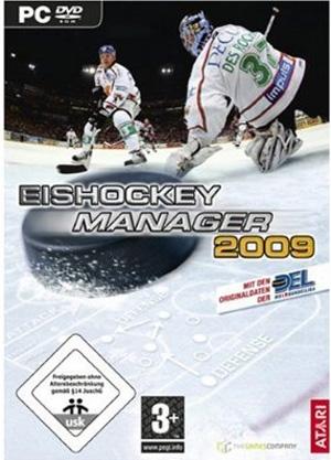 eishockey-manager