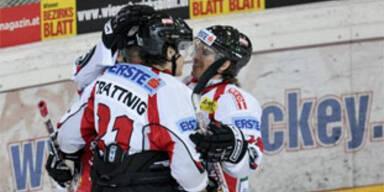 Österreich besiegt Dänen 4:0 im Test