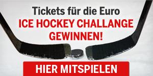 eishockey_marketingteaser.jpg
