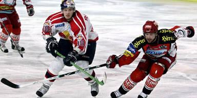 eishockey_salzburg