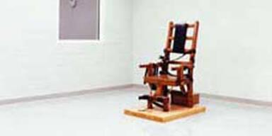 elektirscher-stuhl