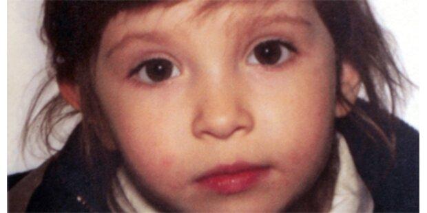 Kind zum dritten Mal entführt
