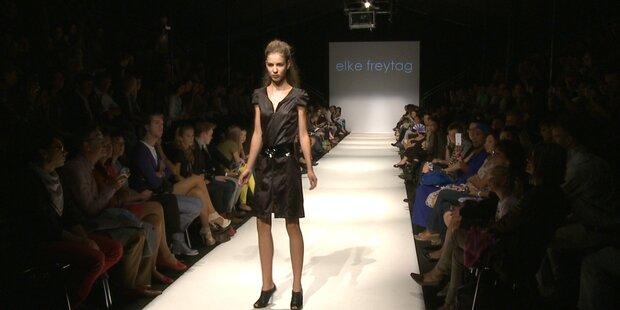 Elke Freytag - Kollektion 2012/13
