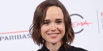 "Transgender-Outing: ""Juno""-Star will nun als Elliot Page leben"