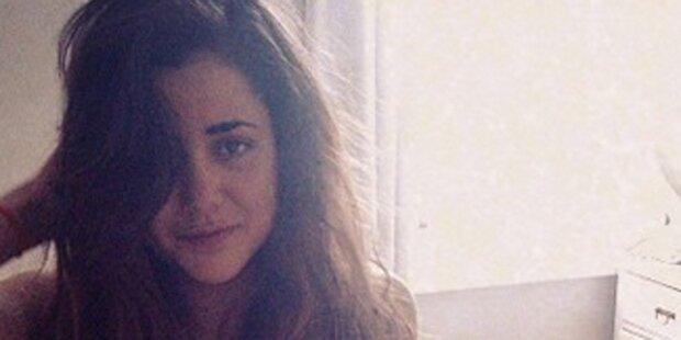 Sex rettete dieser jungen Frau das Leben