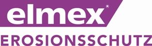 elmex Erosionsschutz Logo 1 CMYK.jpg