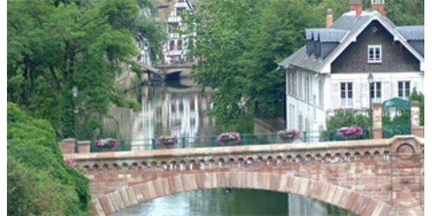Paris geht gegen Regionalsprachen vor