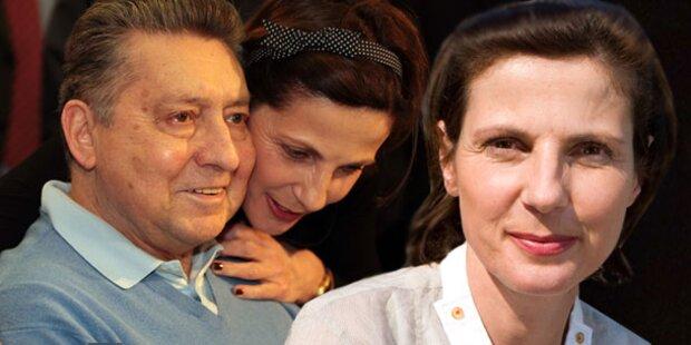 Elsner: Da Capo für Ruths Kampf