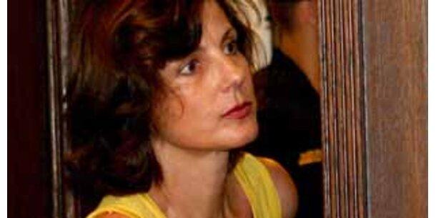 Ruth Elsner: Wir werden weiter kämpfen