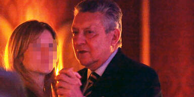Elsner: Tanz um Haft-Prüfung