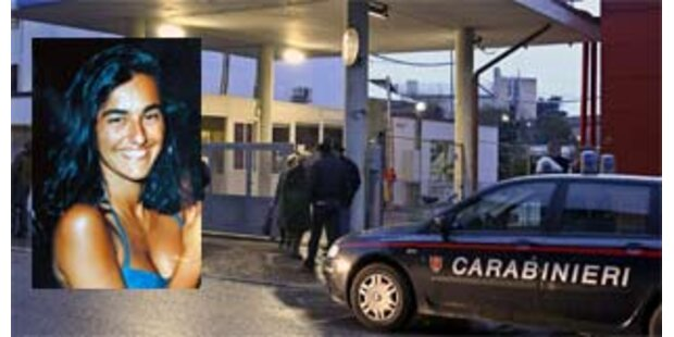 Polizei kontrolliert Eluanas Klinik
