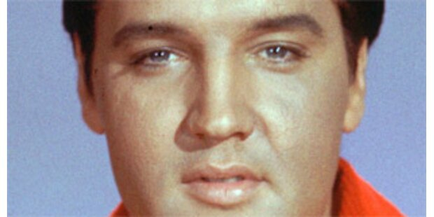 MySpace schickt Elvis-Imitatoren nach Graceland