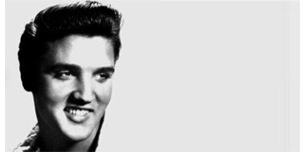 Todestag Von Elvis Presley