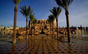 emirates_palace