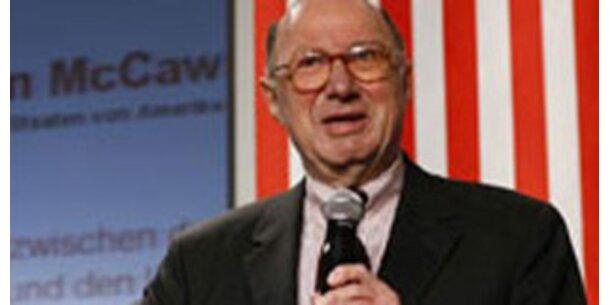 ORF soll wegen Emmerich-Sagern verurteilt werden