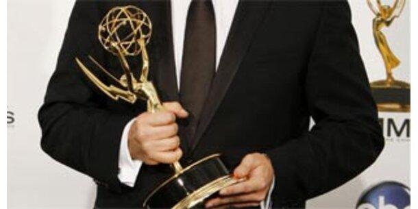 ORF-Universum-Doku erhielt einen Emmy