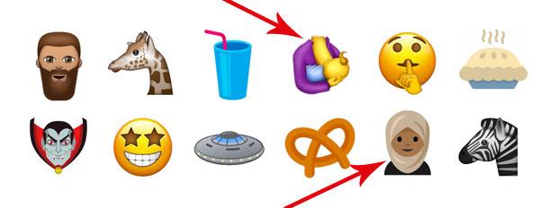 emoji-kopftuch-mitte-2017-i.jpg