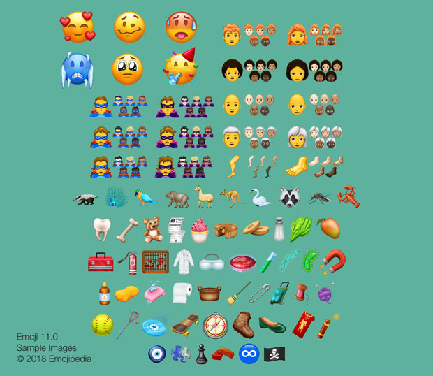 emojis-157-offiziell-inlay.jpg
