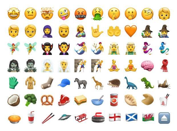 emojis-ios-11.1-620-inlay.jpg