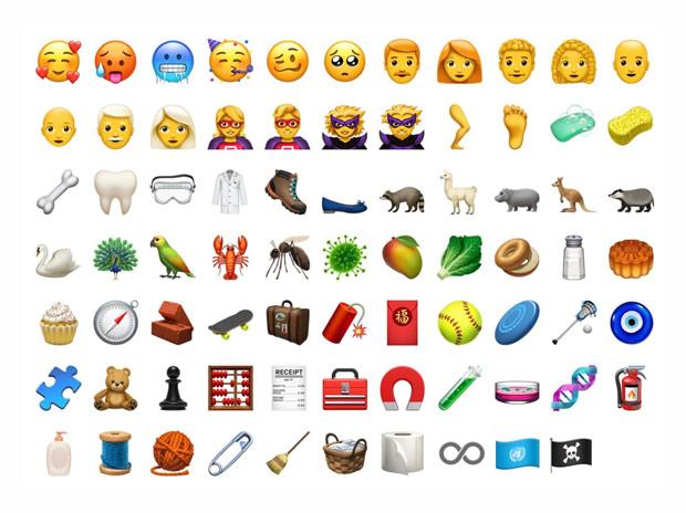 emojis-ios-12.1-offiziell-a.jpg