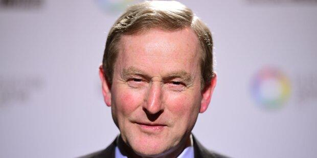 Irland wählt neues Parlament