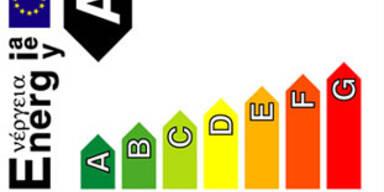 energie-kennzeichen